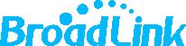 Broadlink.com.tr